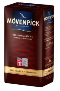 MOVENPICK 500 g Mielony