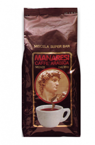 MANARESI SUPER BAR